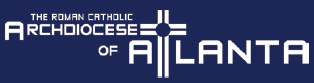 The Roman Catholic Achdiocese of Atlanta